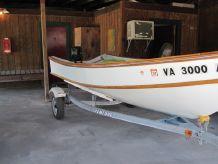 1960 Homemade 150