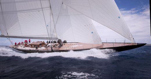 2012 Holland JachtouwJ-C...