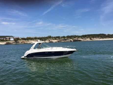 2012 Chaparral 370 Signature