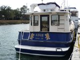 photo of 37' Nordic Tugs 37