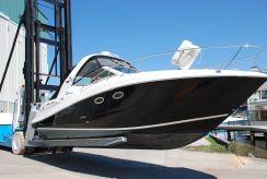 2006 Sea Ray 290 Sundancer Dry Stored