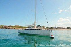 2011 Cna Yachting Galiléo