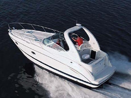 2005 Maxum 3100 SE