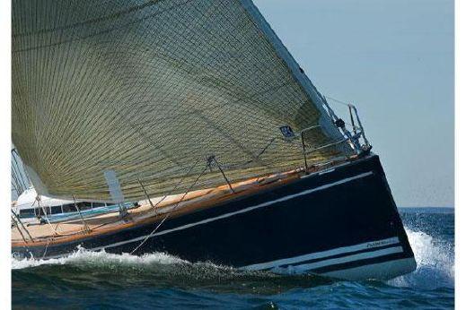 2009 Arcona 460