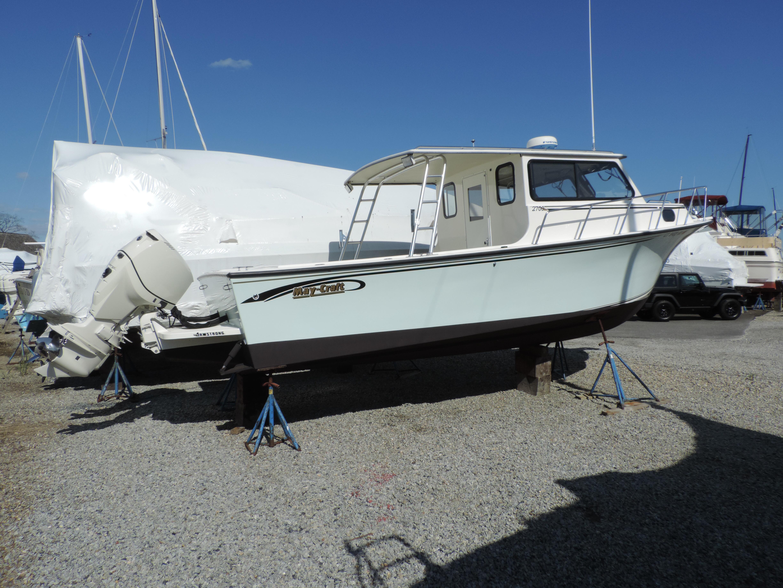 Used Mud Boat Craigslist | Autos Weblog