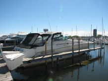 1994 Sea Ray 500 Sundancer