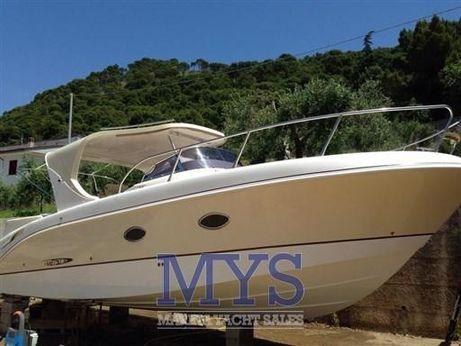 2011 Mano Marine MANO' 27,50