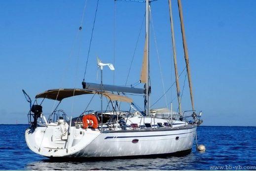 2009 Bavaria Yachts Usa Cruiser 46