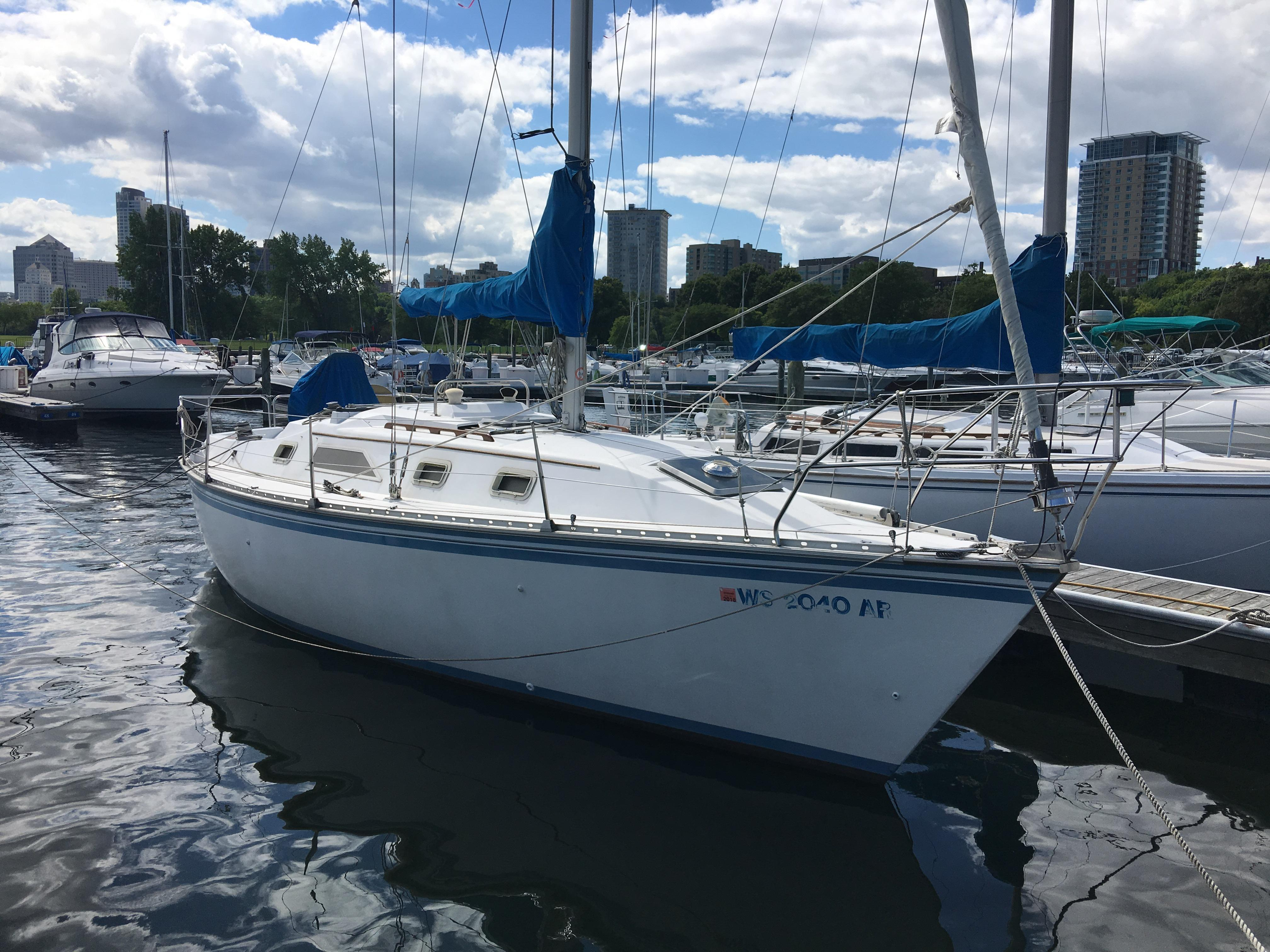 Milwaukee new and used boats for sale for Used fishing boats for sale in wisconsin