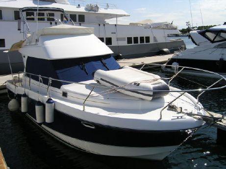 2003 Beneteau Antares 9.80