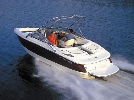 2005 Cobalt 200