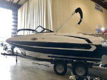 2019 Bayliner Deck boat 215