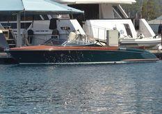 2012 Riva Aquariva