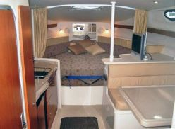 photo of  33' Wellcraft Coastal 330