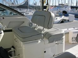 photo of  Wellcraft Coastal 330