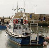 1994 Lochin 40 Sports Fisherman