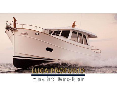 2011 Sasga Yachts Sasga Yachts Minorchino 42