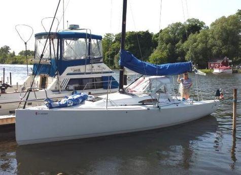 2015 J Boats J/88 J 88 J88 J 88