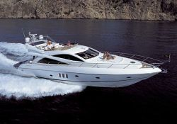 photo of  73' Sunseeker Manhattan 66