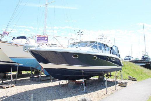 2002 Aquador 32C