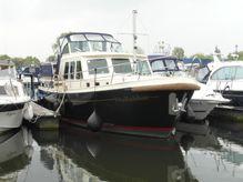 2006 Aquanaut Drifter 1150AK