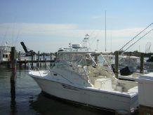 2000 Pursuit 3000 Offshore