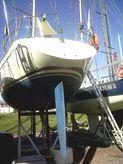 1999 Comar Yachts COMET 50