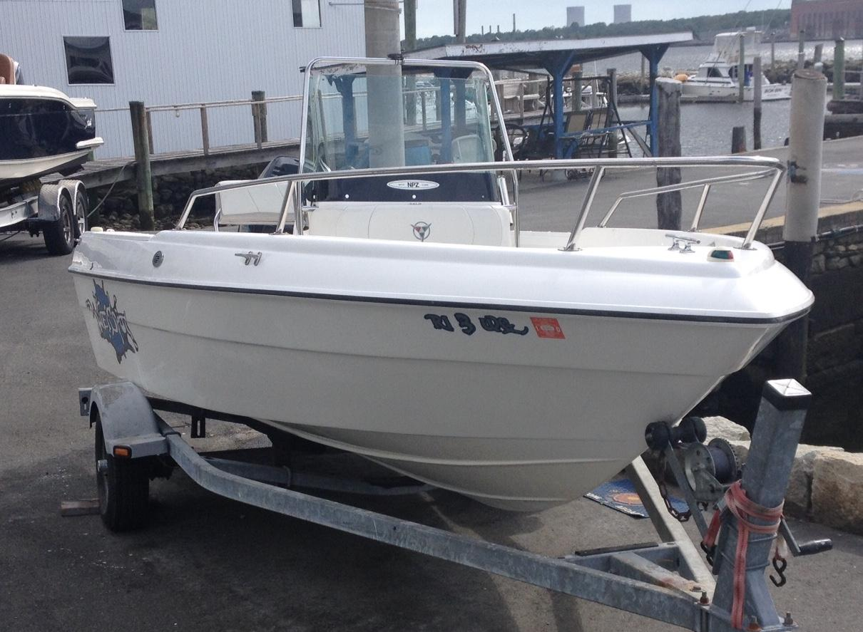 Carver Powerboats For Sale By Owner Powerboat Listings