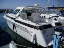 1988 Chris-Craft 370