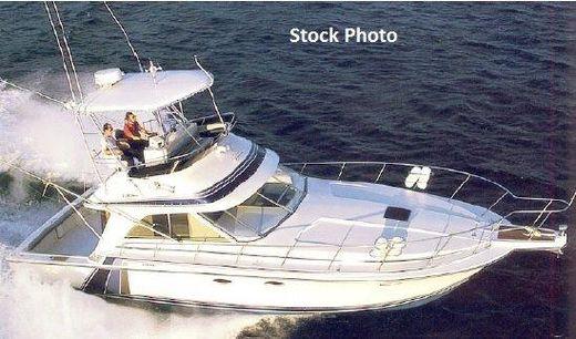 Trojan Boats For Sale Yachtworld