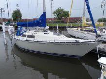 1984 C&C Yachts 32 Sloop
