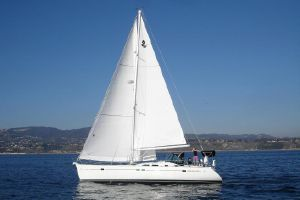 Used & Brokerage Boats - New & Used Sailboats and Powerboats