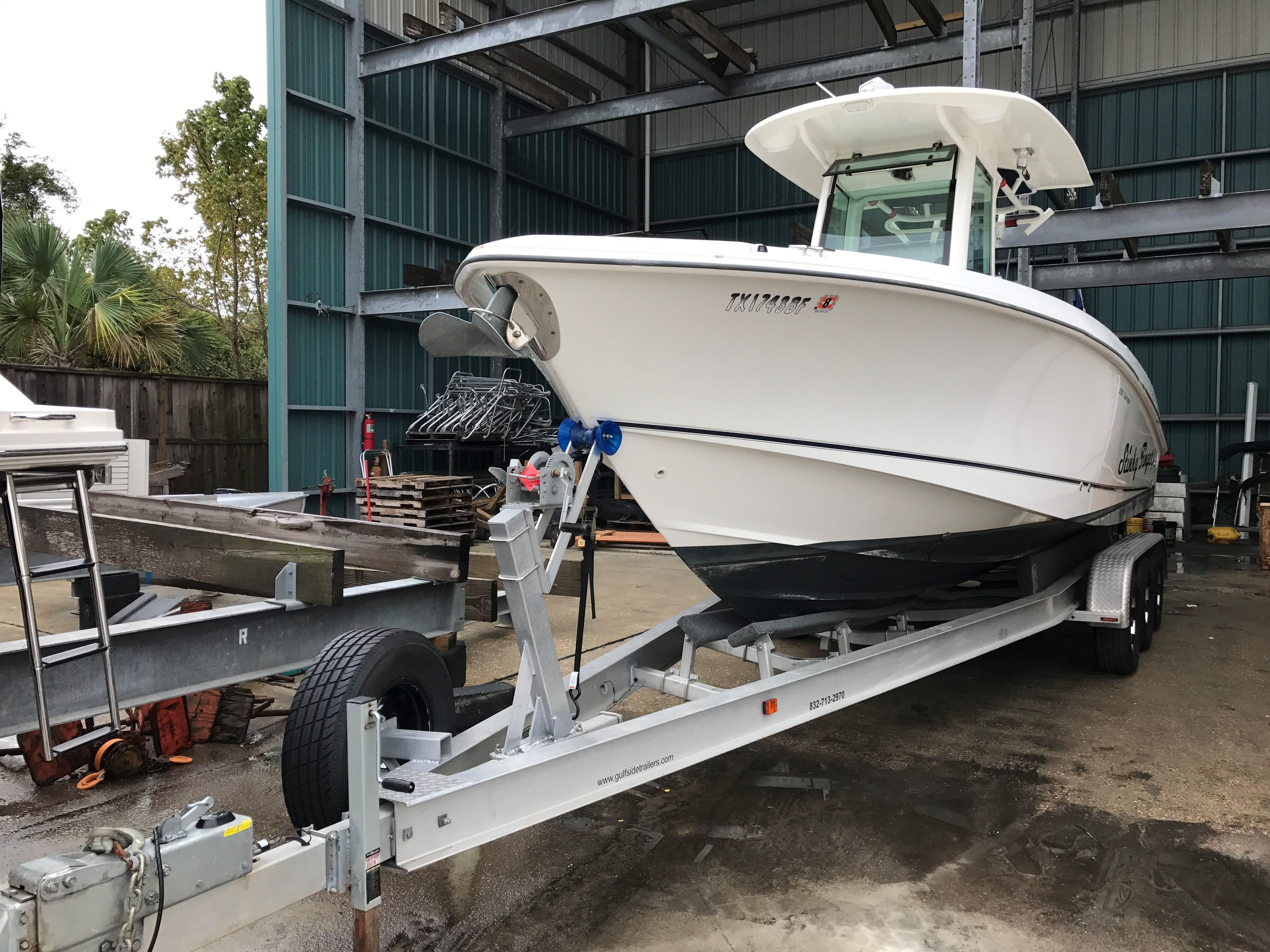1970 Boston Whaler Outrage Related Keywords & Suggestions