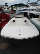 photo of  17' Sundance F17CCR
