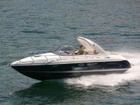 2002 Airon 325