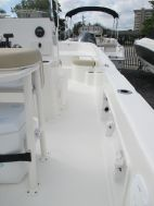 photo of  20' Sundance DX20