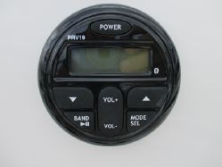 photo of  Sundance DX20