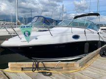2005 Sea Ray 240 Sundancer