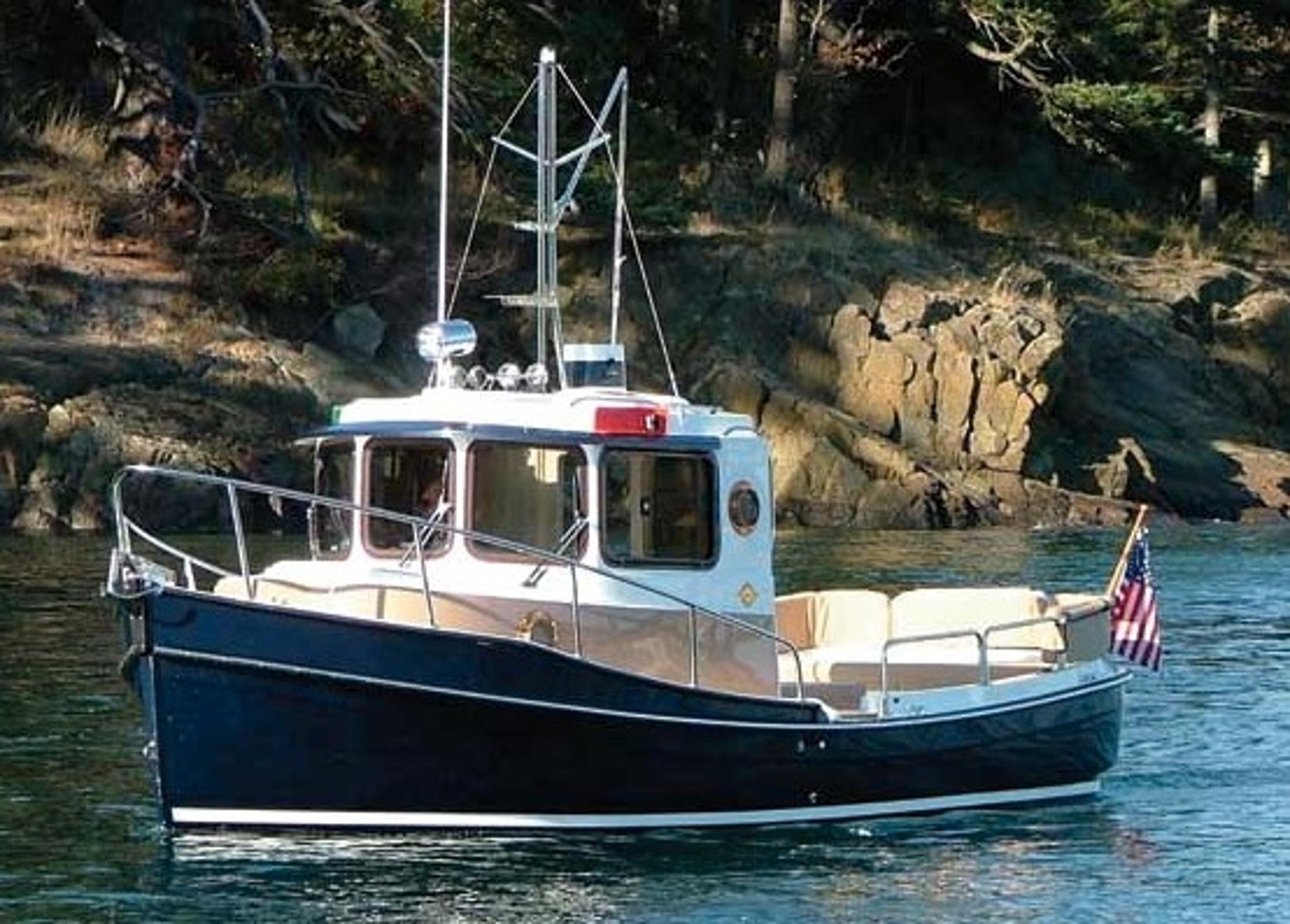 Yacht Bimini  Sailboat Cruise Bavaria 36 Cruiser Velika Luka