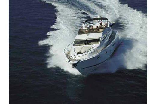 2007 Pearl 60