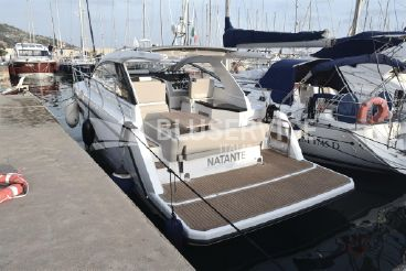 2019 Sealine S330 - S 330 - S 33 Natante
