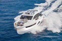 2019 Sealine C430 - C 430 - C 43 Pronta consegna