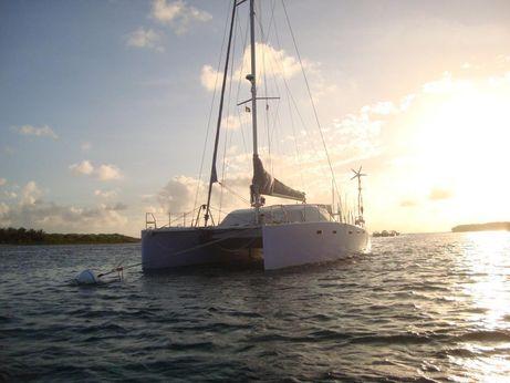 2012 Ab Marine