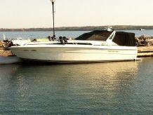 1991 Sea Ray 390 Express Cruiser