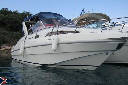 2005 Rio 750 Cruiser