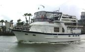 photo of 44' Defever 44 Trawler
