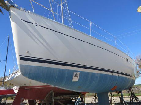 2003 Jeanneau SO 43
