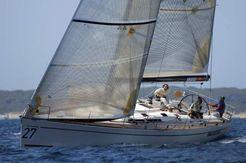 2006 Comar Yachts COMET 51 S