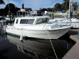 photo of 24' SeaSport Explorer 2400