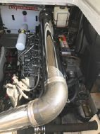 photo of  Formula PC